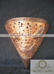 Lampu_dinding_tembaga_4