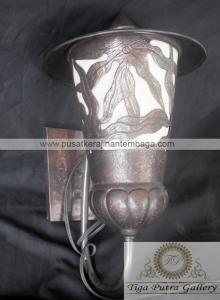 Lampu_dinding_tembaga_5