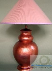 kerajinan_tembaga_lampu_meja_2