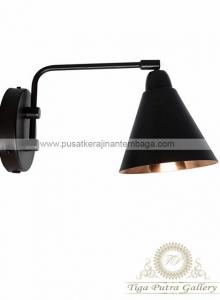 lampu_dinding_11