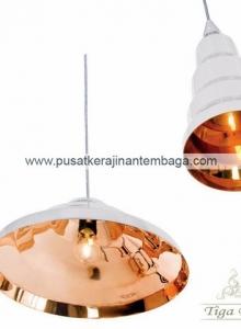 lampu_gantung_tembaga_3