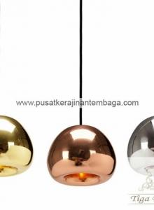 lampu_gantung_tembaga_4