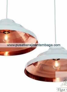 lampu_gantung_tembaga_8