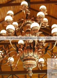 lampu robyong hotel 5