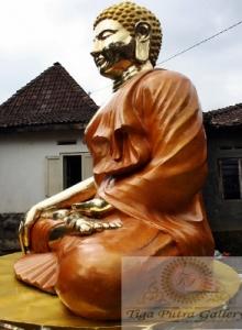 patung_tembaga_4