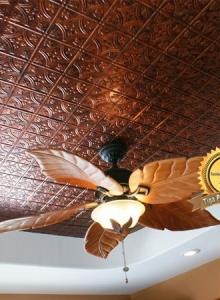 Atap_Tembaga