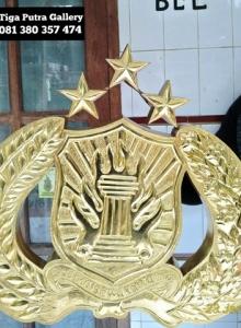 logo kuningan